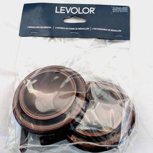 Levolor